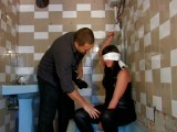 Vidéo porno mobile : Kidnapped, confined and fucked